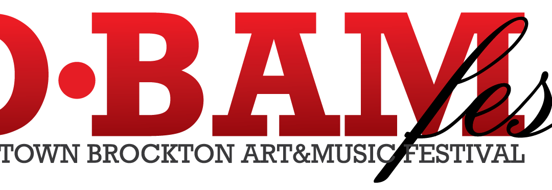 DBAMfest 2016 Music Line up!